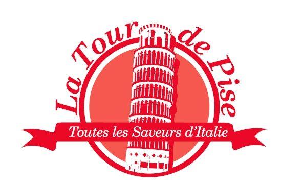 Logo La Tour De Pise