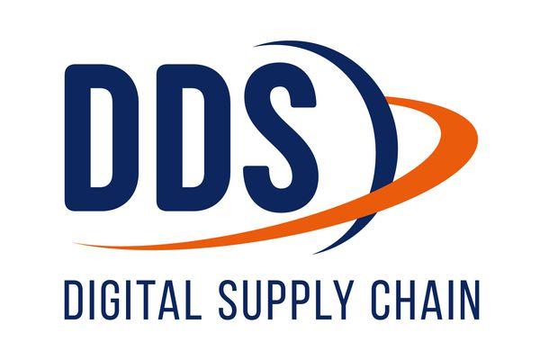 Logo DDS Logistics