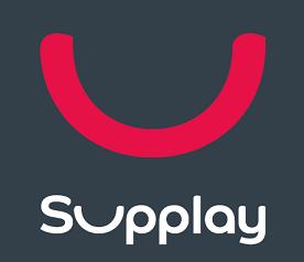Logo Supplay Intérim et Recrutement -St Dizier