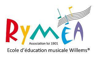 Logo Ecole Willems Rymea