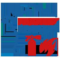 Logo France Protect