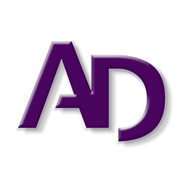 Logo Atout Dévoilé