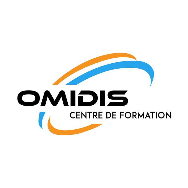 Logo Omidis Formation