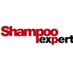 Logo Shampoo Expert Strasbourg SAS