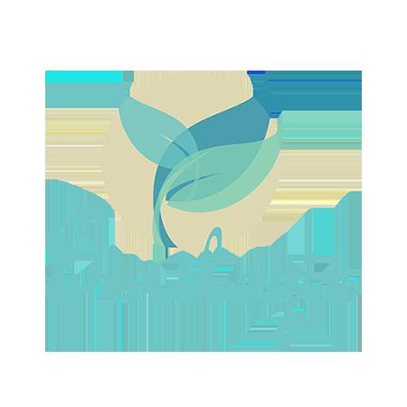 Logo Coupé Emilie