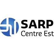 Logo Sarp Centre Est