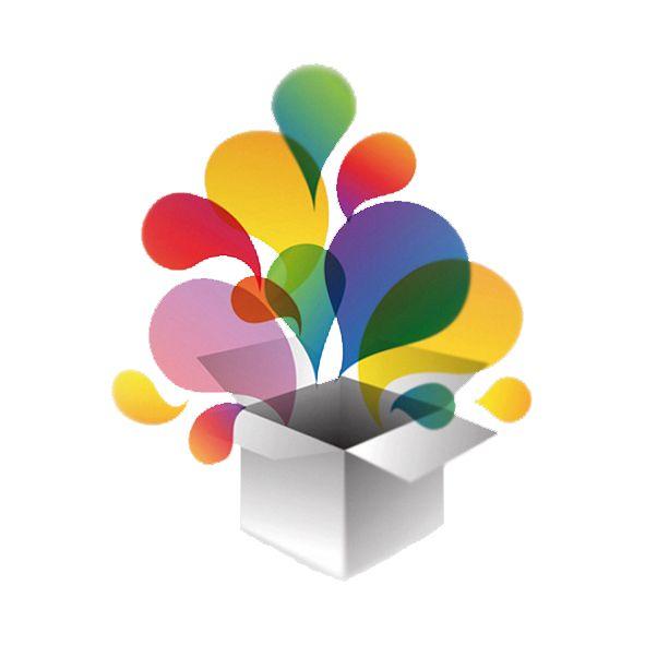 Logo Imprimerie Delval