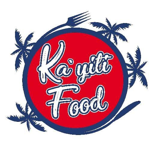 Logo Ka'yiti Food