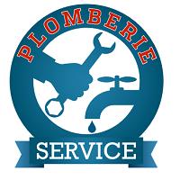 Logo SYF PLOMBERIE