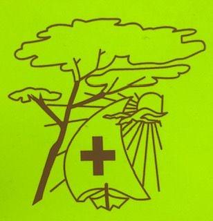Logo Pharmacie Des Pins