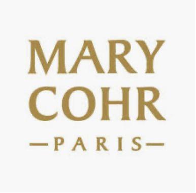 Logo Institut Marie-Do