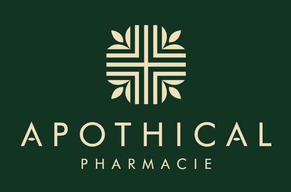 Logo Pharmacie Ylium