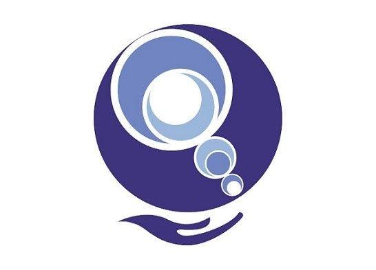 Logo Matthieu Le Guen