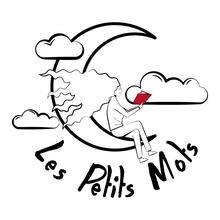 Logo Librairie Les Petits Mots