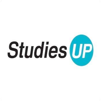 Logo StudiesUP