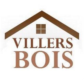 Logo Villers Bois SARL