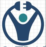 Logo Neuro training et Coaching