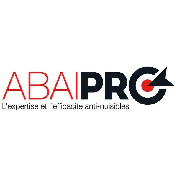 Logo Abaipro