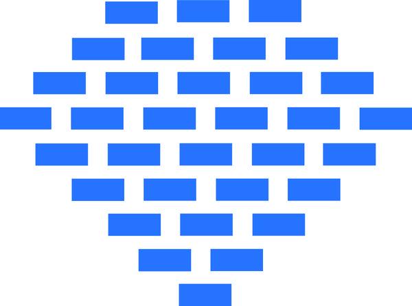 Logo Raval Déco