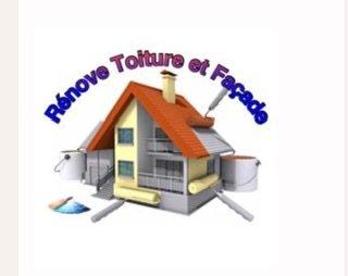 Logo Artisan Adnot