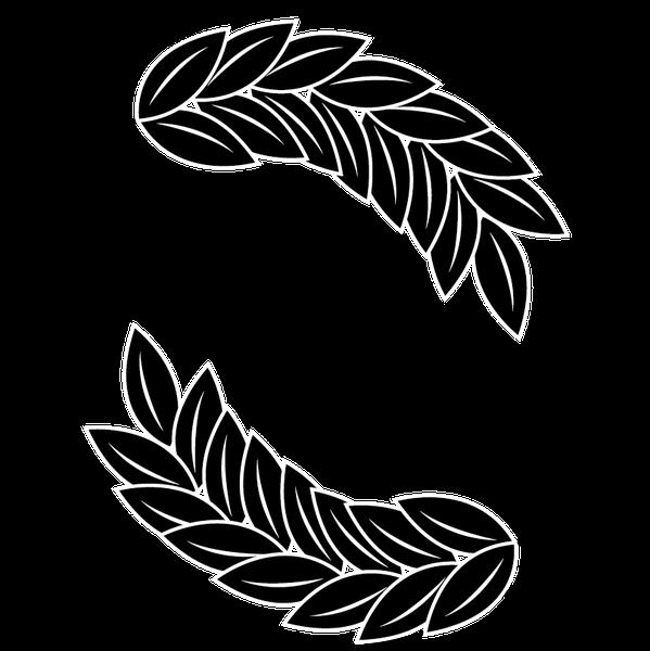 Logo Aux Pains de César