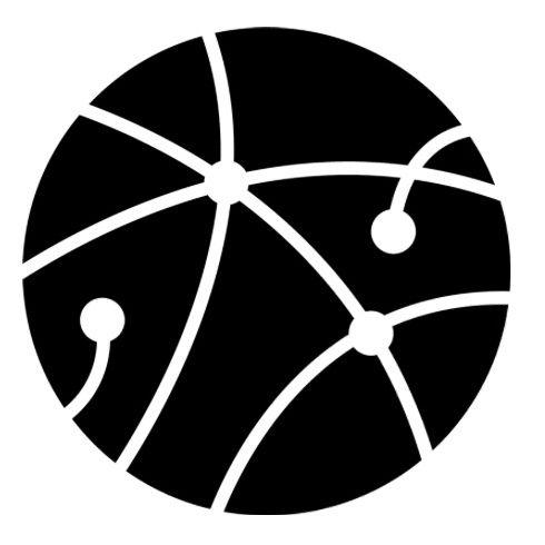 Logo Regencia Transfert