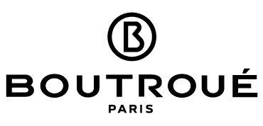Logo BOUTROUE