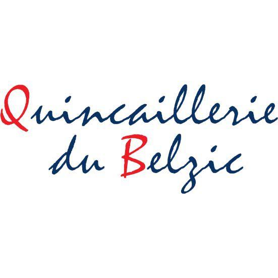 Logo La Quincaillerie Du Belzic