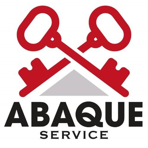 Logo Abaque Service
