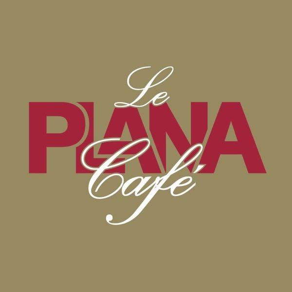 Logo Restaurant Le Plana GER SARL