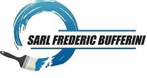 Logo Bufferini Frédéric