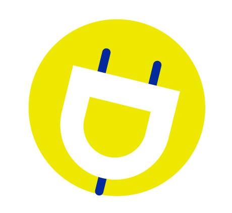 Logo I.D.elec