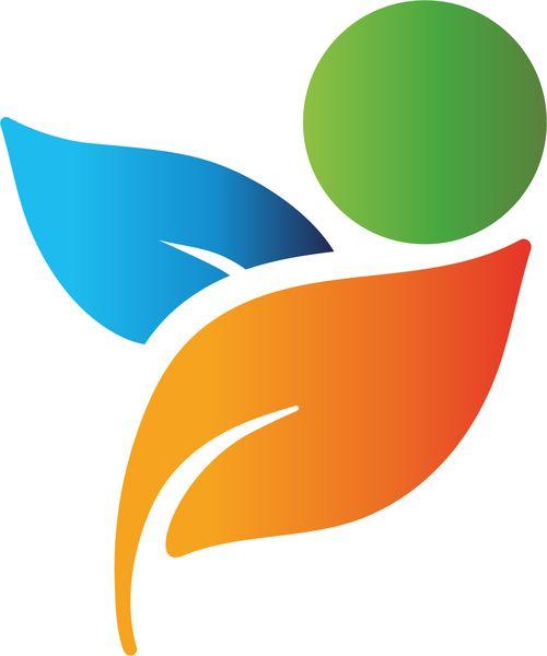 Logo HARMONIE ET CONFIANCE GEOFFROY CORINNE