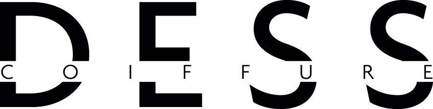 Logo D2ss Coiffure