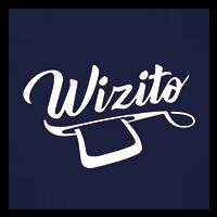 Logo Wizito