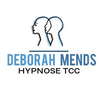 Logo Deborah Mends