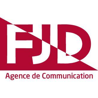 Logo FJD STUDIO SARL
