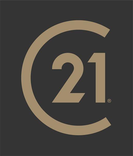 Logo Century 21 Weiblen Immeubles