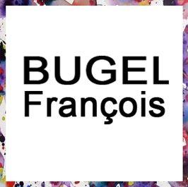 Logo François Bugel