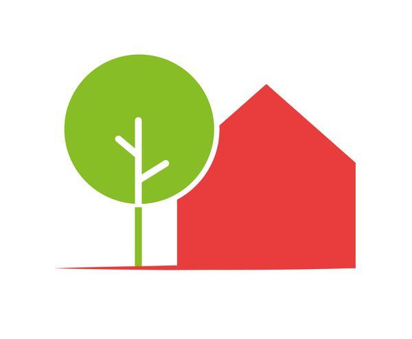 Logo Les Maisons Rennaises