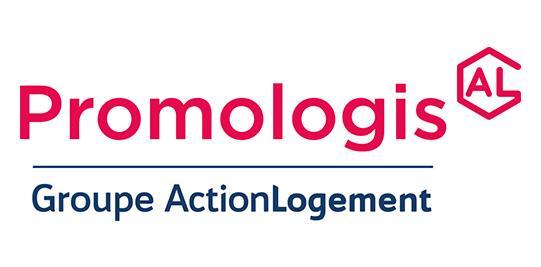 Promologis Toulouse Toulouse - Résidence étudiante (adresse, horaires)