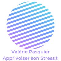 Logo Valérie Pasquier