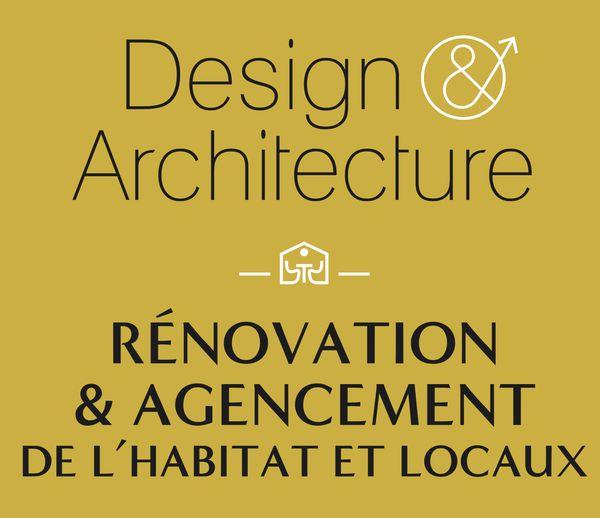 Logo Design & Architecture