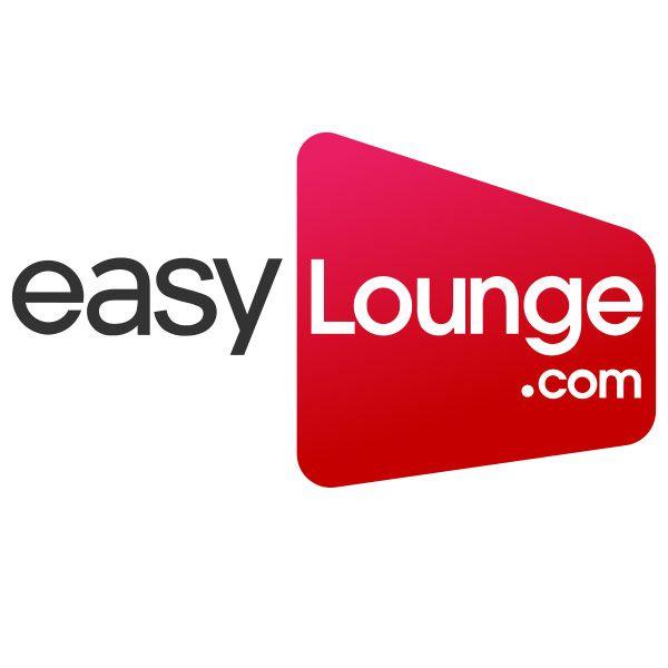 Logo EasyLounge.com