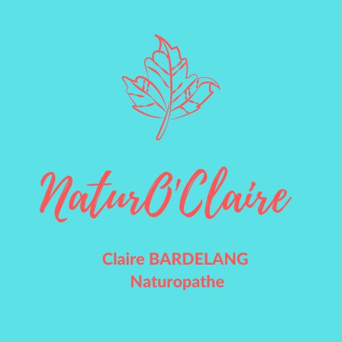 Logo NaturO'Claire