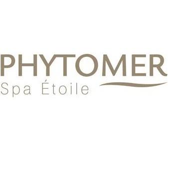 Logo Phytomer Spa Etoile