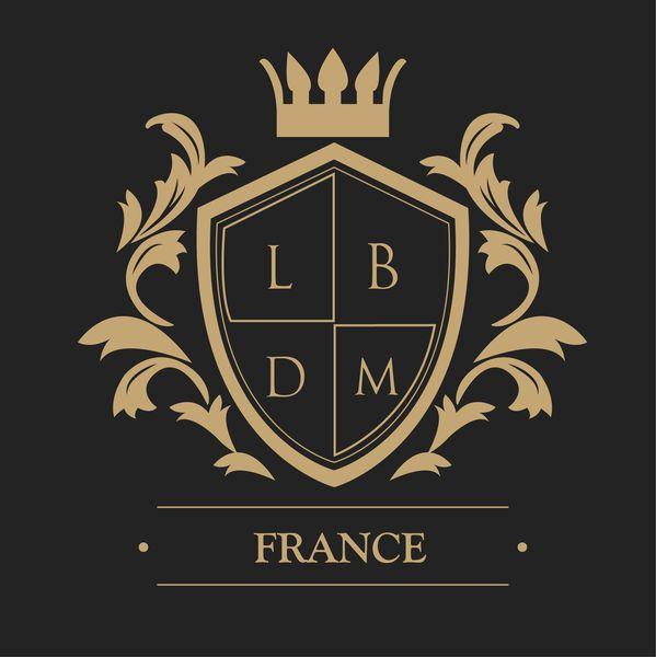 Logo La Boutique Du Matelas