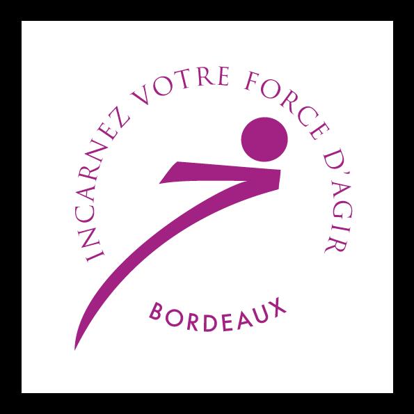 Logo Sylvie Palin-Luc