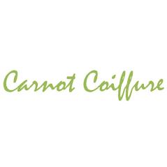 Logo Carnot Coiffure