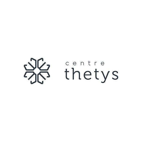 Logo Centre Thetys Pegomas